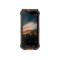 AORO遨游 M5-GSM-R产品图片1