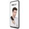 荣耀 荣耀20S 全网通版8GB+128GB 蝶羽黑产品图片2