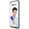 荣耀 荣耀20S 全网通版8GB+128GB 蝶羽蓝产品图片2