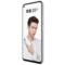 荣耀 荣耀20S 全网通版8GB+128GB 蝶羽白产品图片2