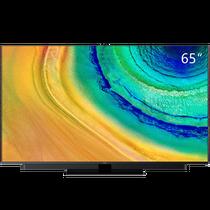 华为 智慧屏 V65产品图片主图