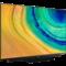 华为 智慧屏 V65产品图片2