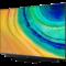 华为 智慧屏 V65产品图片3