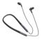雷柏 XS100颈挂式蓝牙耳机产品图片3