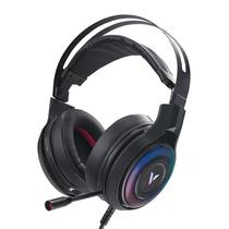 雷柏 VH520虚拟7.1声道游戏耳机产品图片主图