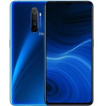realme X2 Pro( 海神 6GB+64GB )产品图片主图