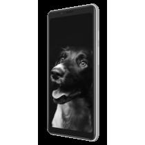 海信 阅读手机A5尊享版(4G+64G)产品图片主图
