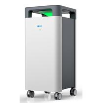 三五二环保 X83C Plus空气净化器产品图片主图