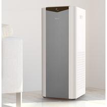三五二环保 X60空气净化器产品图片主图