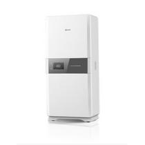 三五二环保 G45高效空气净化器产品图片主图