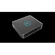 锐捷 智能盒子RG-ShareBox50
