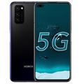 荣耀 V30 5G 幻夜星河6GB+128GB