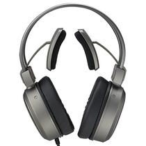 雷柏 VH610虚拟7.1声道游戏耳机产品图片主图