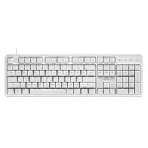 雷柏 MT710办公背光机械键盘产品图片主图