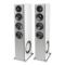 狄分尼提 Demand D17落地音箱产品图片1