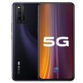 vivo iQOO 3 5G版 12GB+128GB 驭影黑