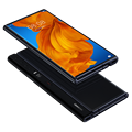 华为 Mate Xs 5G全网通 8GB+512GB(星际蓝)
