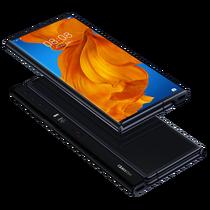 华为 Mate Xs 5G全网通 8GB+512GB(星际蓝)产品图片主图