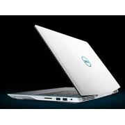 戴尔 G3(3590) 15.6英寸专业级电竞本 Ins 15PR-1645W