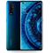 OPPO Find X2 8G+128G 碧波产品图片1