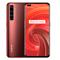 realme X50 Pro 5G ( 红锈 12GB+256GB )产品图片1