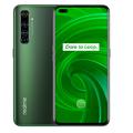 realme X50 Pro 5G ( 青苔 12GB+256GB )