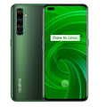 realme X50 Pro 5G ( 青苔 8GB+256GB )