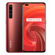 realme X50 Pro 5G ( 红锈 8GB+256GB )