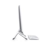 戴尔 Dell  Ins 24-5490-R1505B