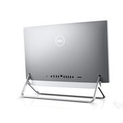 戴尔 Dell  Ins 24-5490-R1528B