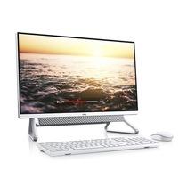 戴尔 Dell Ins 27-7790-R1628W产品图片主图