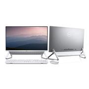 戴尔 Dell Ins 27-7790-R1728W