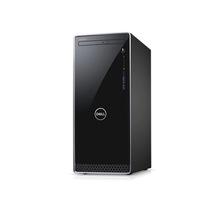 戴尔 Dell Ins 3670-R33n8S产品图片主图
