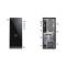 戴尔 Dell Ins 3670-R33n8S产品图片2