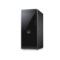 戴尔 Dell Ins 3670-d58n9s产品图片1