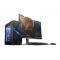 戴尔 Dell G5 5090-D17N5B产品图片1