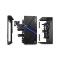 戴尔 Dell G5 5090-D17N5B产品图片2