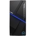 戴尔 Dell G5 5090-R17N8B