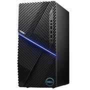 戴尔 Dell G5 5090-R29N8B