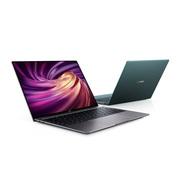 华为 MateBook X Pro 2020款