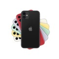 苹果 iPhone 11