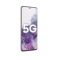 三星 三星 Galaxy S20 5G 双模5G 12GB+128GB 遐想灰产品图片1