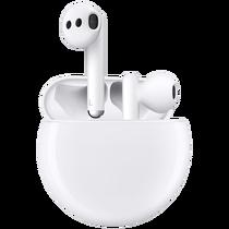华为 FreeBuds 3 无线耳机产品图片主图