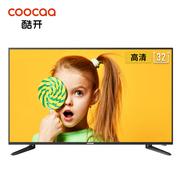 创维 创维32K5J32英寸高清卧室电视液晶平板电视机