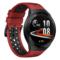 华为 WATCHGT2e手表运动智能手表2周续航+100种运动类型+麒麟芯片+心脏健康46mm熔岩红产品图片4