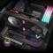 铭瑄 MS-GeForceGTX1660终结者6G1530-1785MHzGDDR5APEX英雄标配显卡战地V优选游戏显卡产品图片3