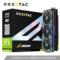 索泰 RTX2070super玩家力量至尊PGFOCV2显卡台式机游戏吃鸡独立显卡8GD61605-178514000MHz产品图片1