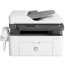 惠普 惠普HP138pnw锐系列新品激光多功能一体机四合一打印复印扫描传真自动进稿器1216nfh升级网络无线版产品图片主图