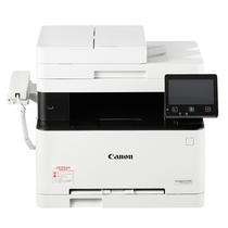 佳能 佳能CanonMF635CximageCLASS智能彩立方彩色激光多功能打一体机产品图片主图