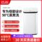 澳柯玛 3.5公斤全自动波轮洗衣机婴儿迷你小洗衣机母婴儿童宝宝高温蒸煮XQB35-3978产品图片3